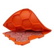 Smart Cookie Home Essentials Burger Master Sliders
