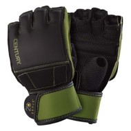 Men's Century Brave Grip Bag Gloves