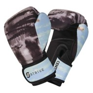 Women's Century Strive Washable Boxing Glove