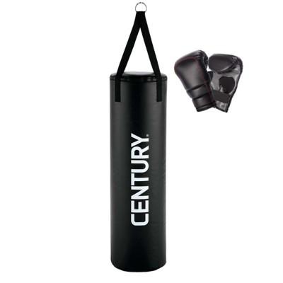 Century Heavy Bag Training Set