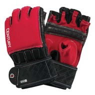 Century Brave Grip Gell Bag Gloves