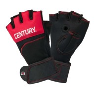 Men's Century Brave Gel Gloves