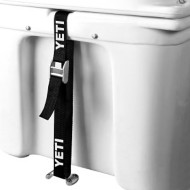 YETI Tie Down Kit