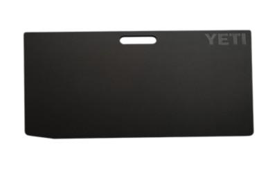 YETI Tundra Short 105/125 Divider