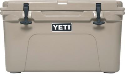 YETI Tundra Series 45 Cooler