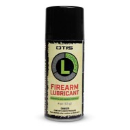 Otis Technology Firearm Lubricant