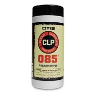 Otis Technology CLP Wipes 40-Pack