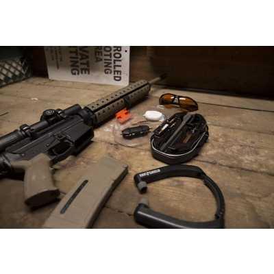 Otis Patriot Gun Cleaning Kit
