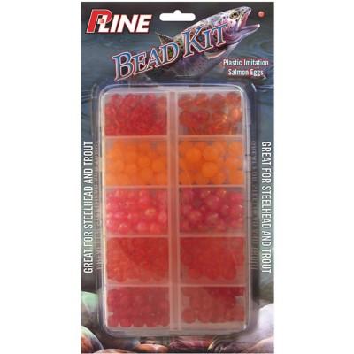 P-Line Trout Bead Box