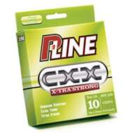 P-Line CXX X-TRA Strong 300yd Line