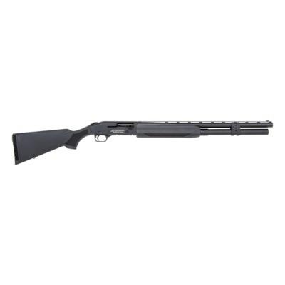 Mossberg 930 JM Pro-Series 12 Gauge Shotgun