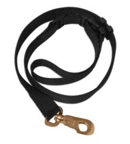 Scott Pet Nylon Adjustable Lead