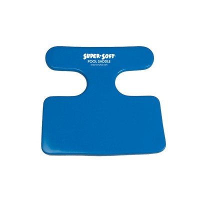 Texas Recreation Super Soft Pool Saddle' data-lgimg='{