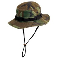 Dorfman-Pacific DPC Global Boonie Hat
