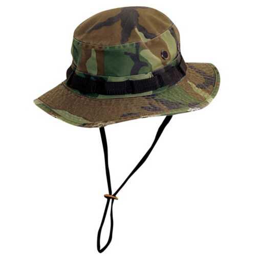 Dorfman-Pacific DPC Global Boonie Hat