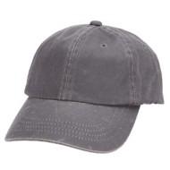 Men's Dorfman-Pacific Weathered Cotton Baseball Cap