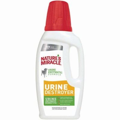 Nature's Miracle Urine Destroyer' data-lgimg='{