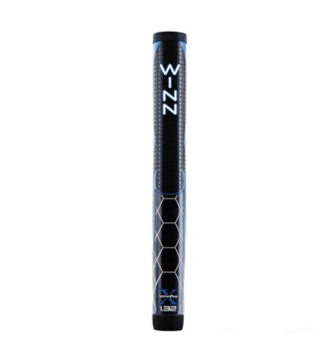 Winn X Pro 1.32 Putter Grip' data-lgimg='{