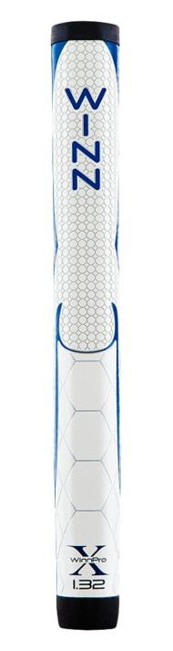 Winn X Pro 1.32 Putter Grip