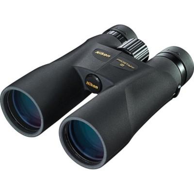 Nikon 10X42 Prostaff 5 Binocular' data-lgimg='{