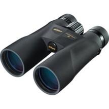 Nikon 10X42 Prostaff 5 Binocular