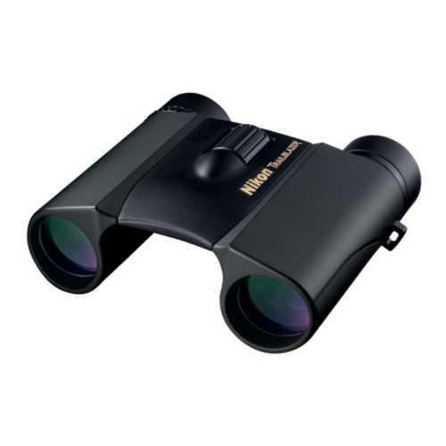 Nikon Trailblazer Compact ATB Binocular