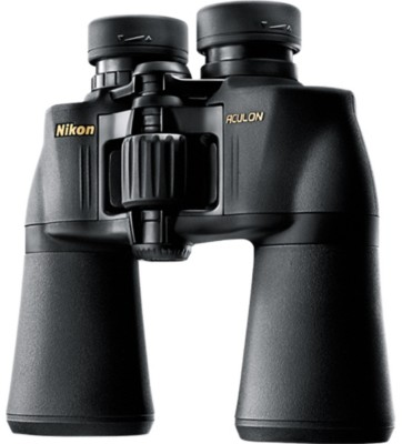 Nikon Aculon Series 10x42 Binocular' data-lgimg='{