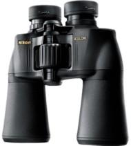 Nikon Aculon Series 10x42 Binocular