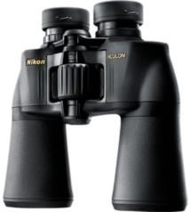Nikon Aculon Series 10-22x50 Zoom Binocular