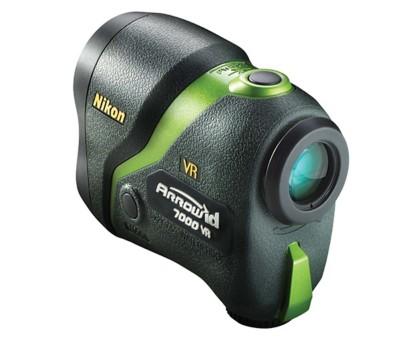 Nikon Arrow ID 7000 VR Rangefinder' data-lgimg='{