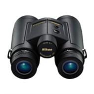 Nikon LaserForce 10x42 Rangefinding Binocular