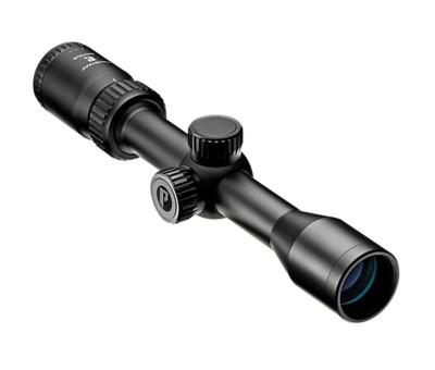 Nikon Prostaff 2-7x32 Shotgun Scope