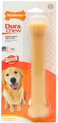 Nylabone DuraChew Original Dog Chew