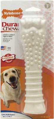 Nylabone DuraChew Souper Dog Toy
