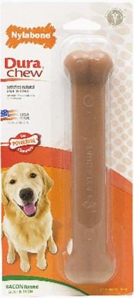 Nylabone DuraChew Giant Dog Toy