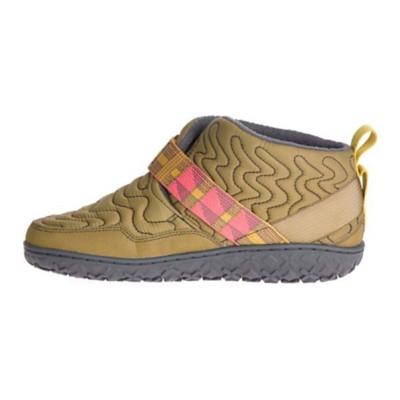 Women's Chacos Ramble Shoes
