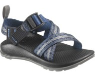 Youth Boys  Chaco Z/1 Ecotread Sandals