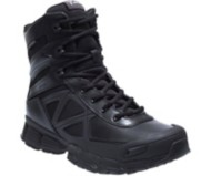 Men's Bates 8-Inch Velocitor Zip Waterproof Boot
