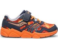 Preschool Boys' Saucony Flash A/C Running Shoes