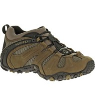 Men's Merrell Chameleon Prime Stretch Hiking Shoes