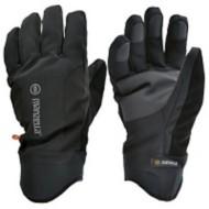 Men's Manzella Get Intense Touch Tip Gloves