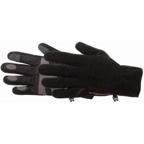 Women's Manzella Tempest Windstopper Touch Tip Gloves