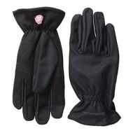 Men's Manzella Silkweight Windstopper Gloves