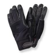 Men's Manzella Ranch Hand Touch Tip Gloves