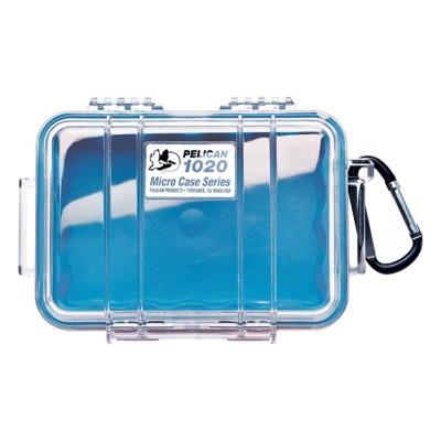 Pelican 1020 Micro Case' data-lgimg='{