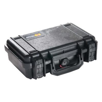 Pelican 1170 Protector Case' data-lgimg='{