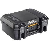 Pelican Vault Pistol Case