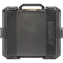 Pelican Vault Deep Pistol Case