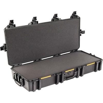 Pelican Vault V700 Takedown Gun Case' data-lgimg='{