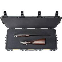 Pelican Vault V700 Takedown Gun Case